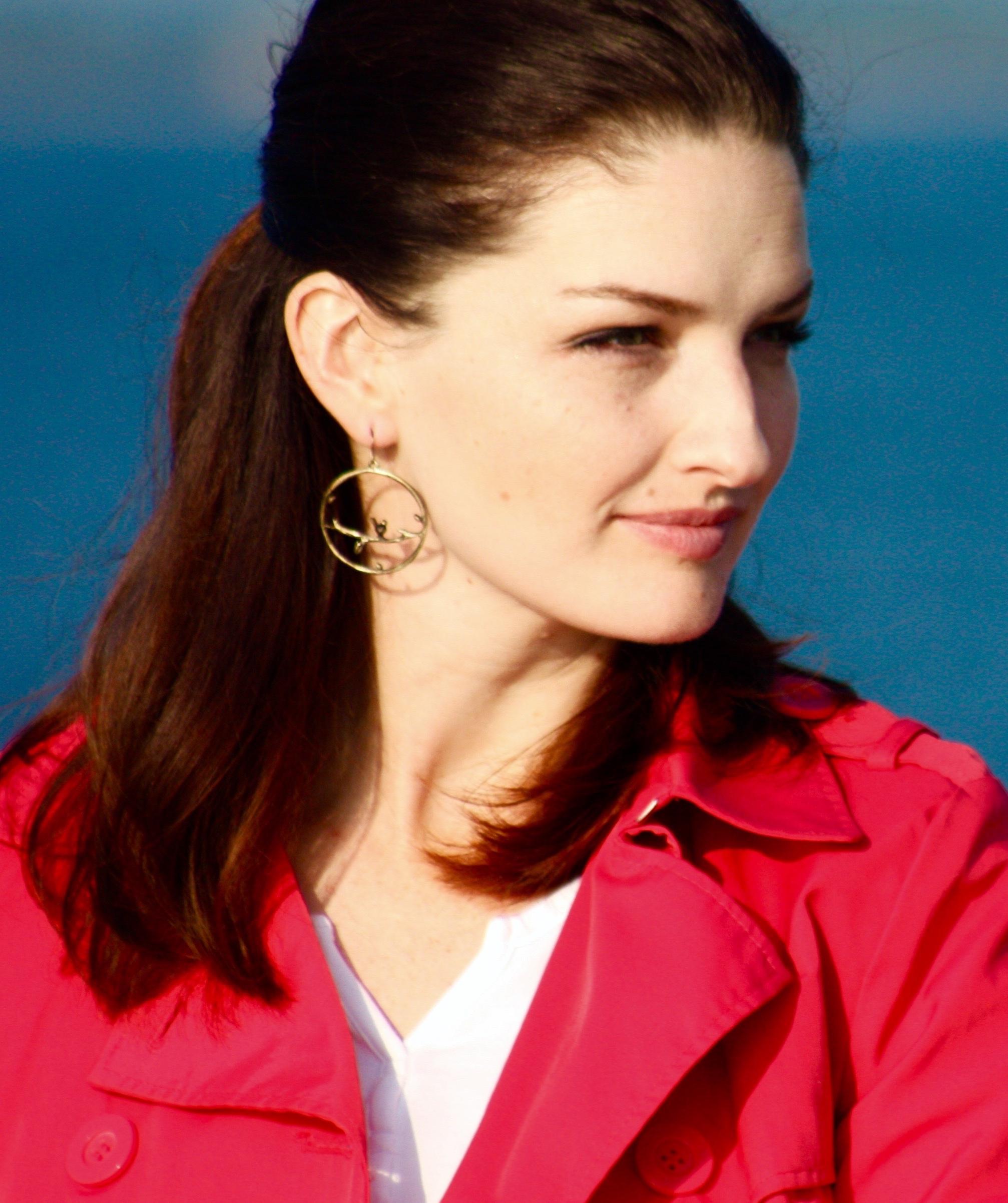 Shalon Headshot - Portrait 2.jpg