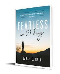 Copy of fearlessin21daysbook
