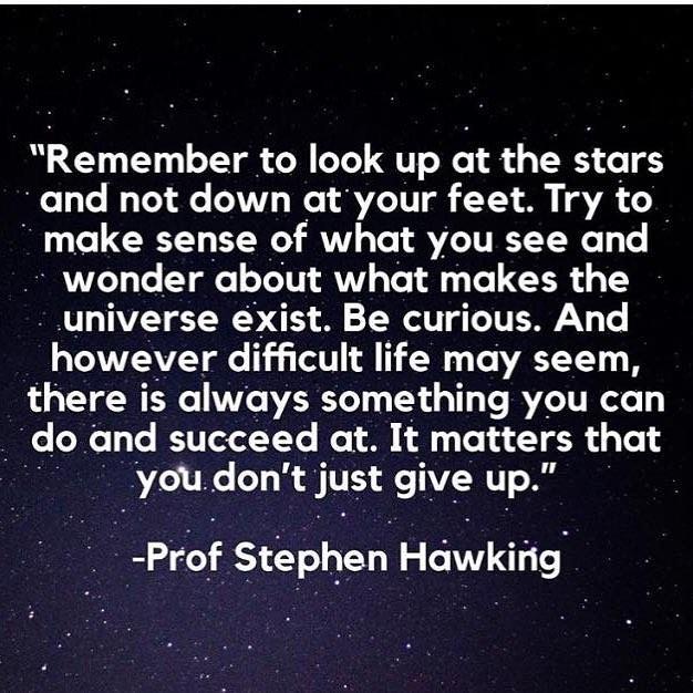 RIP Steven Hawking #stevenhawking #ampyoucan #amputeecoalitionofbc #motivation #rip #keepgoing #thankyou