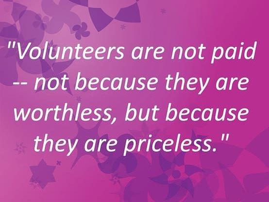 We appreciate our board members who volunteer their time. #volunteer #volunteering #amputeecoalitionofbc #amputeelife #ampyoucan #thankyou