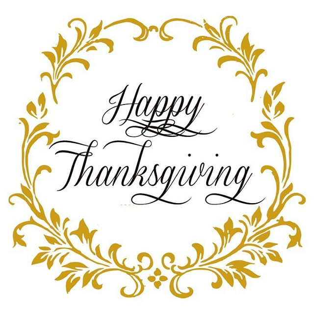 Happy Thanksgiving!! May you have a wonderful weekend with friends and family. #grateful #gratitude #thanksgiving #ampyoucan #amputeecoalitionofbc #canada #givethanks #thanks