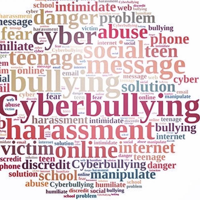 As a reminder this can happen to anyone of any age, race, ethnicity,with or without a disability etc. Do not ever tolerate bullies. Do not bully. Do something productive with your life. Love instead of hate. Try to be supportive instead of full of hate and dislike. http://www.rcmp-grc.gc.ca/cycp-cpcj/bull-inti/index-eng.htm #nobullying #kindness #ampyoucan #amputeecoalitionofbc #standyourground #weareallone #kindnessoverhate #nohate