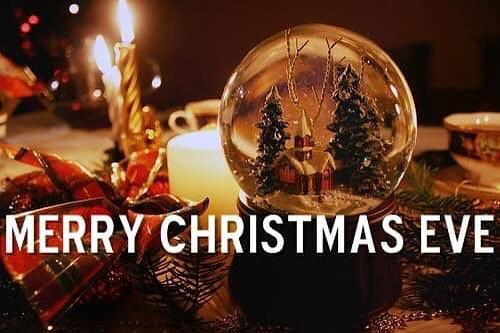 One more sleep #merrychristmaseve #amputeecoalitionofbc #ampyoucan #december #seasonsgreetings