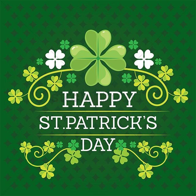 #stpattysday #stpatricksday #luck #irish #celebrate #happystpatricksday #amputee #amputeecoalitionofbc #haveawonderfulday