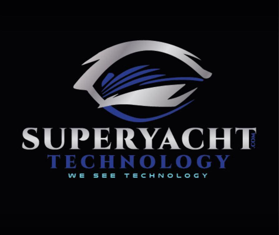 Superyacht Technology Logo.JPG