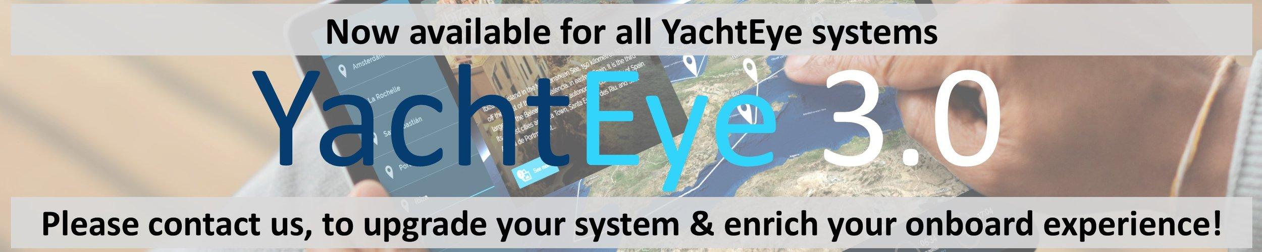 banner  YE 3.0.jpg