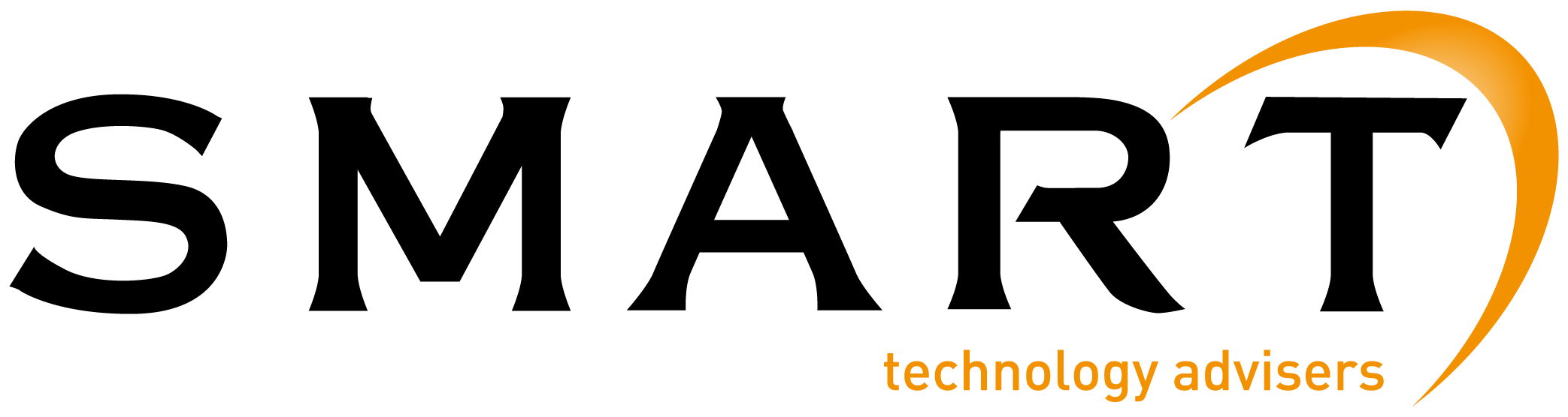 Smart Technology Advisers (black).png