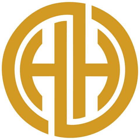 HH_Logo_Large_Urosh.png