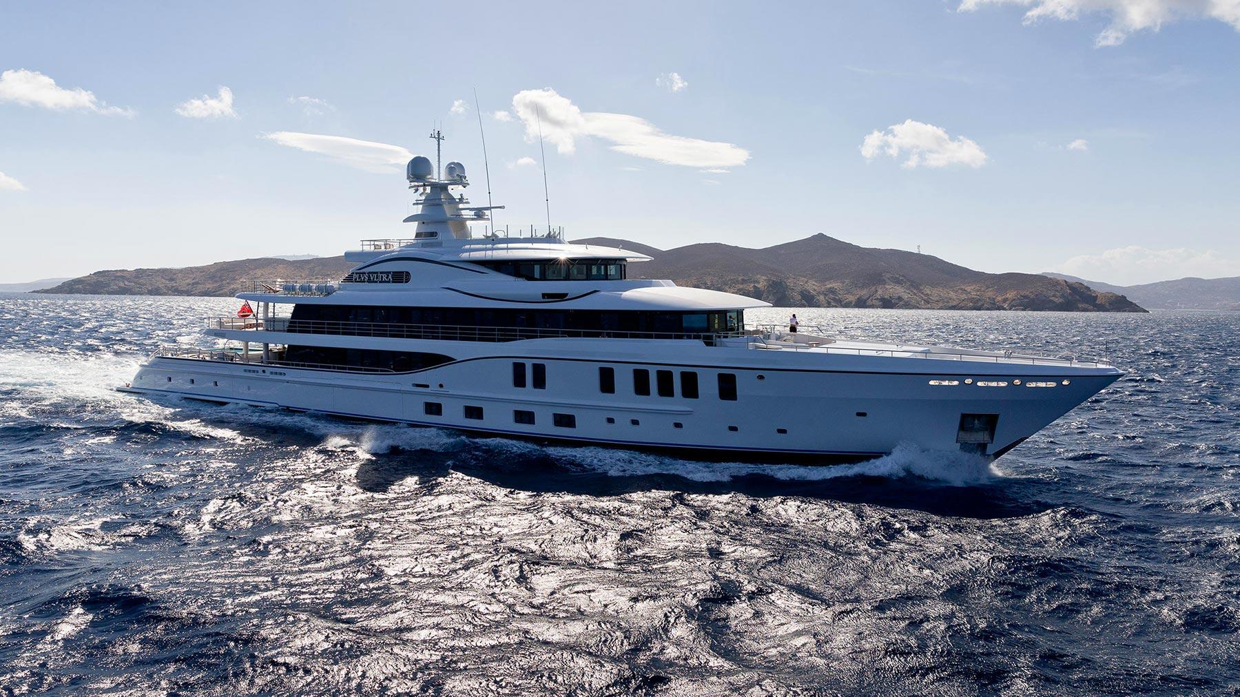 amels-plvs-vltra-completed-yacht-profile-1.jpg