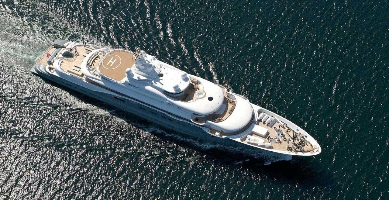 %5B110m-Yacht-RADIANT%5D-7178-63.jpg