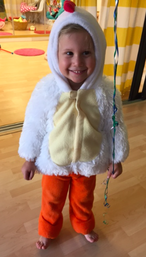 chicken costume.png