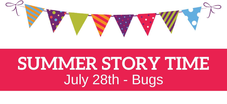 StoryTime_2017-07-28_Banner.jpg