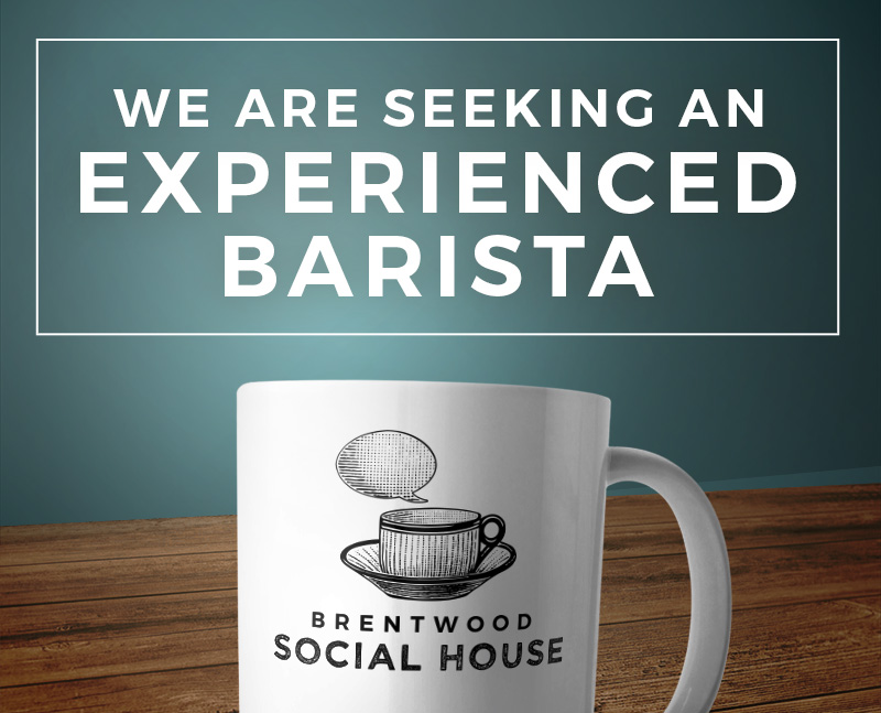 SeekingBarista_Website.jpg