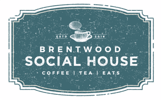 Digital Gift Cards at Brentwood Social House