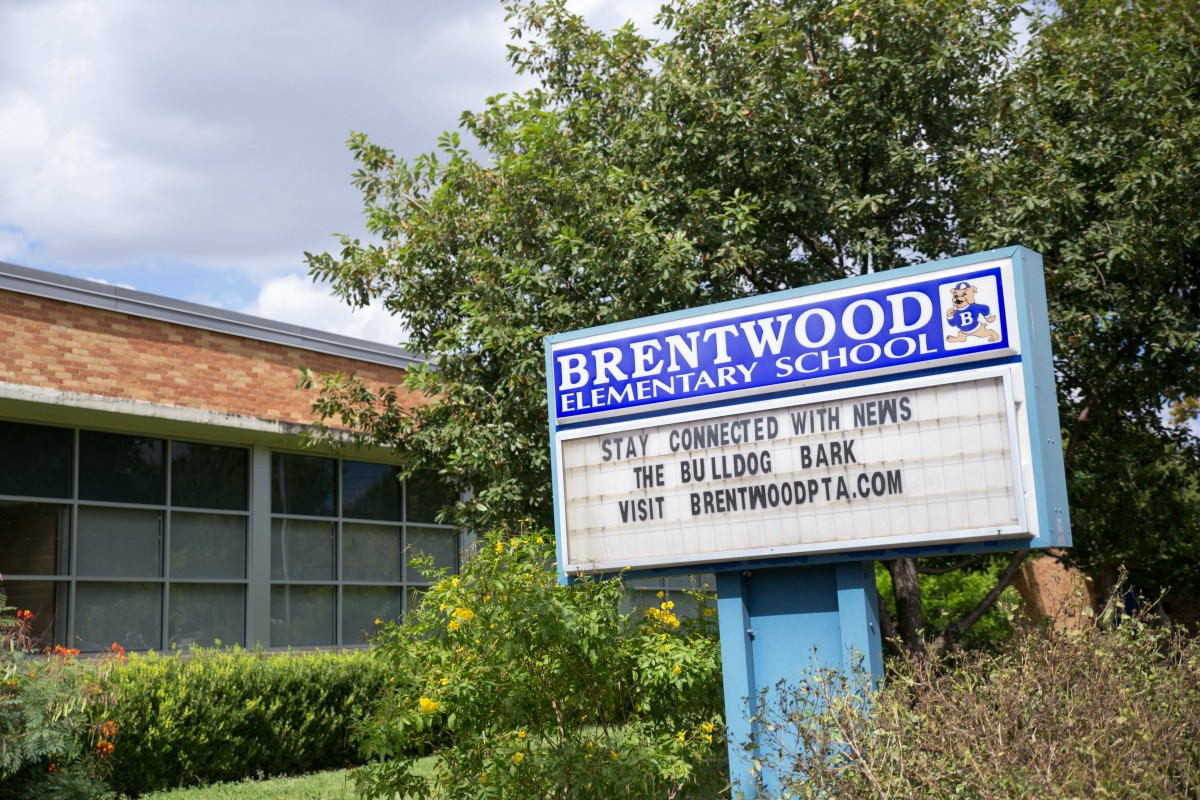 brentwood_elementary-76.jpg