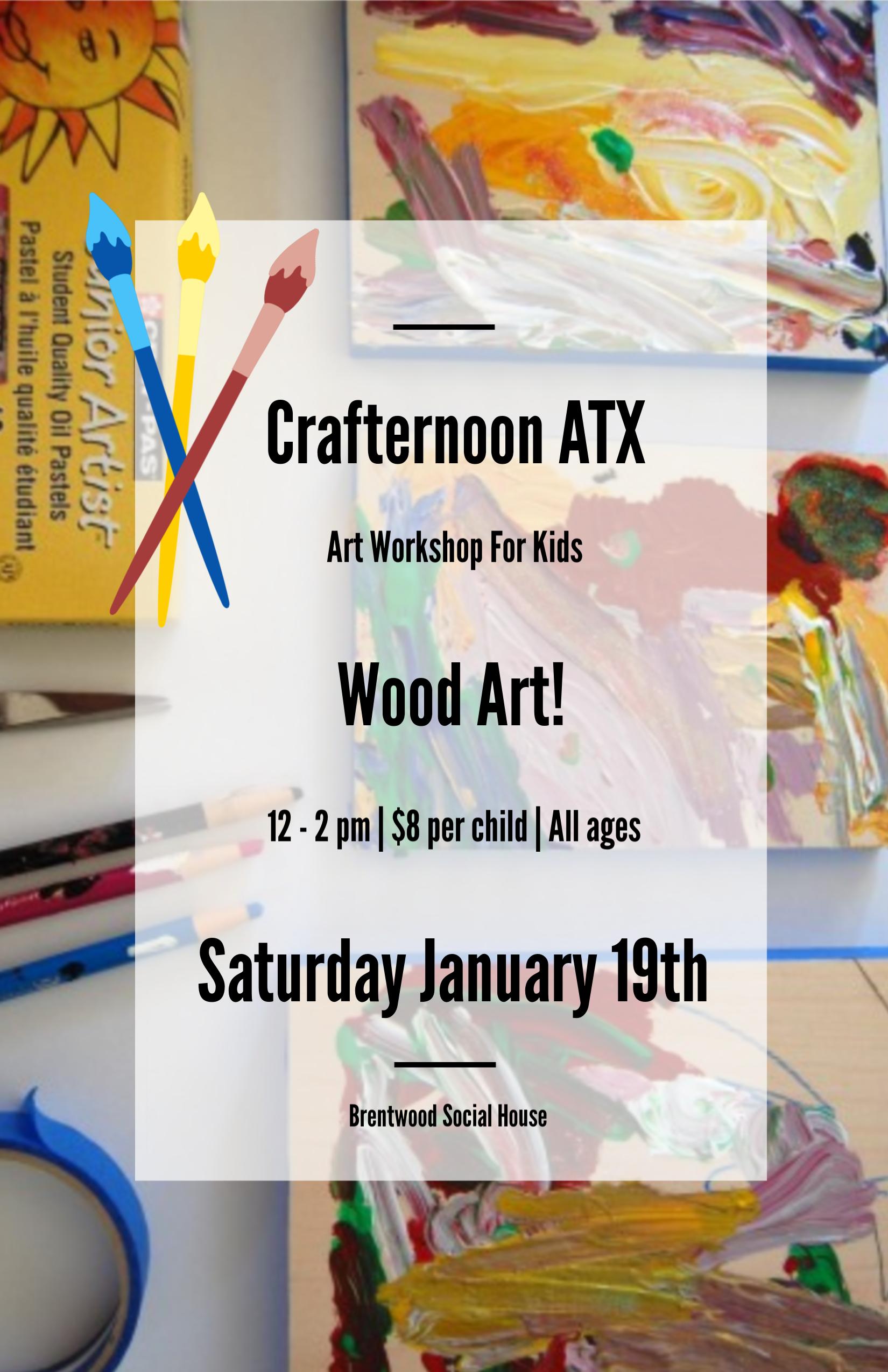 2019-01-19_Wood Art flyer.png