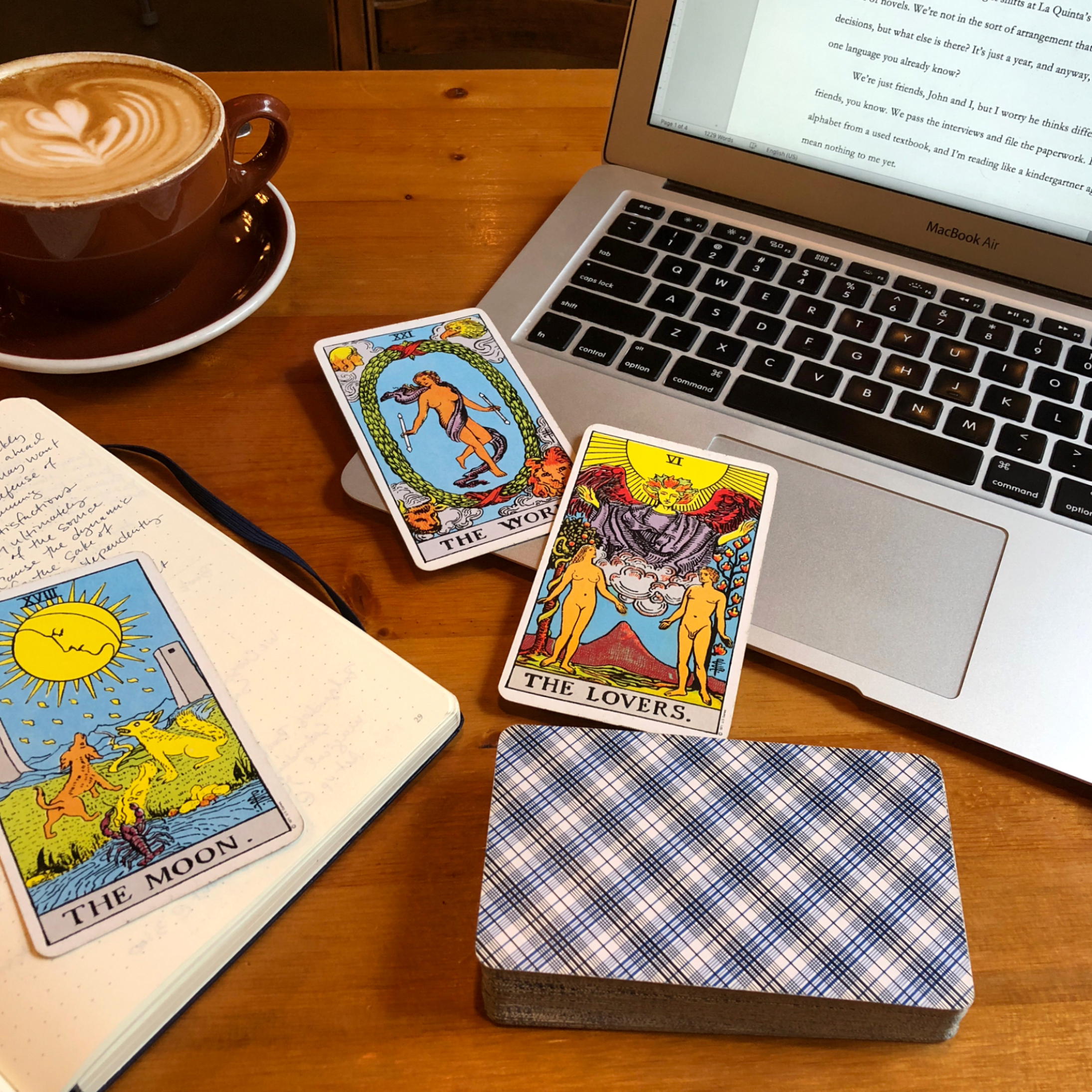 Tarot for the Writer's Soul.jpg