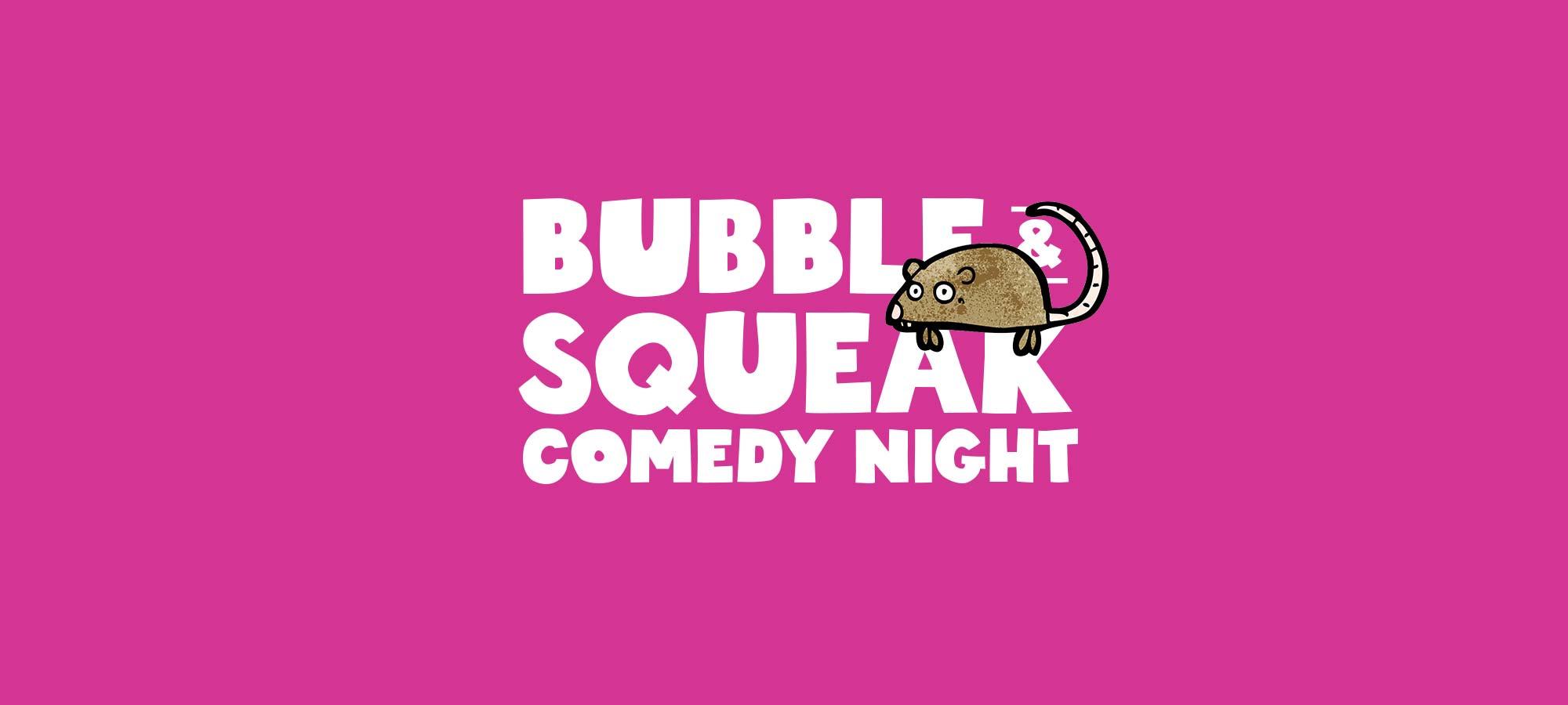 2019-04-26_ComedyNight-Header-horz.jpg
