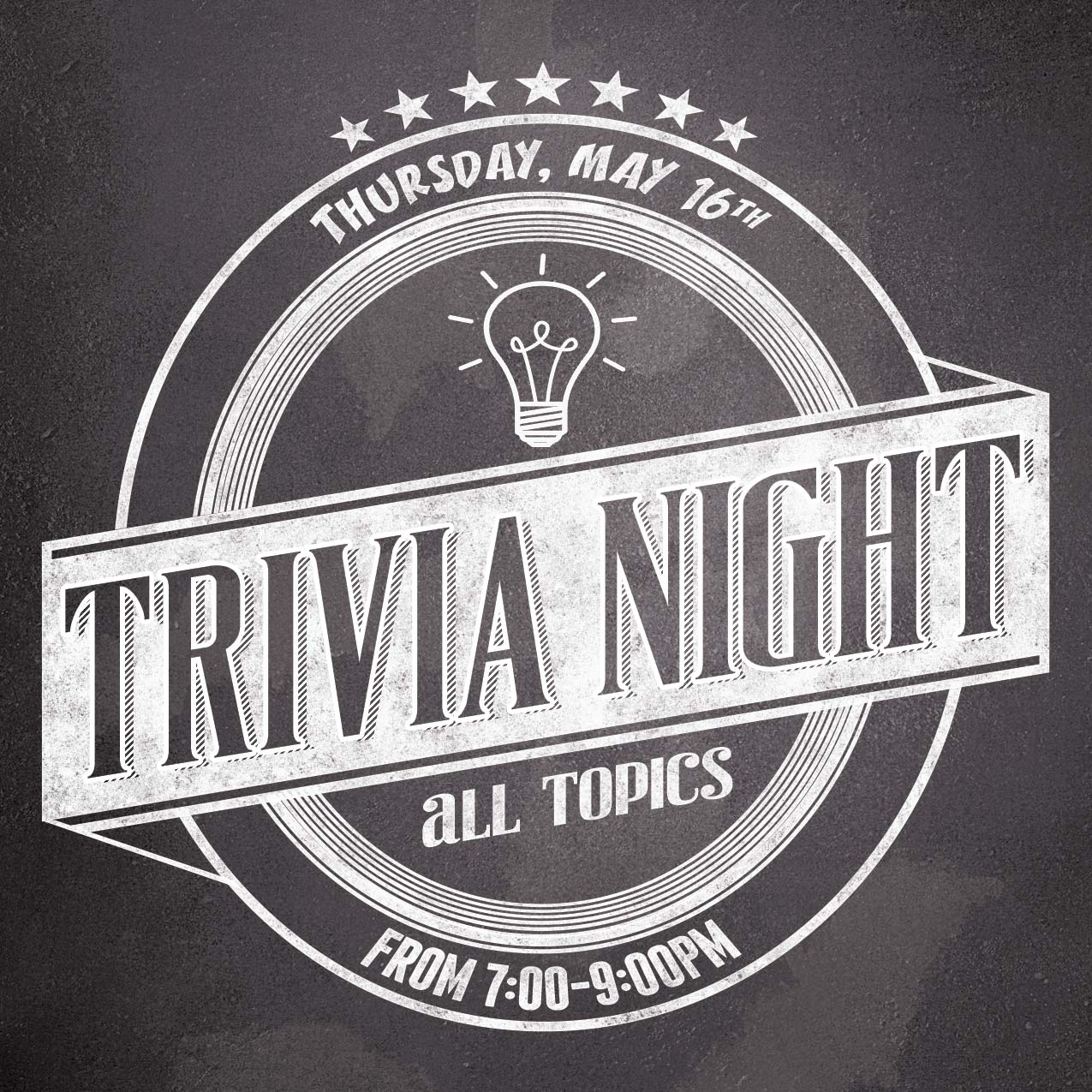 2019-05-16_TriviaNight-Instagram.jpg