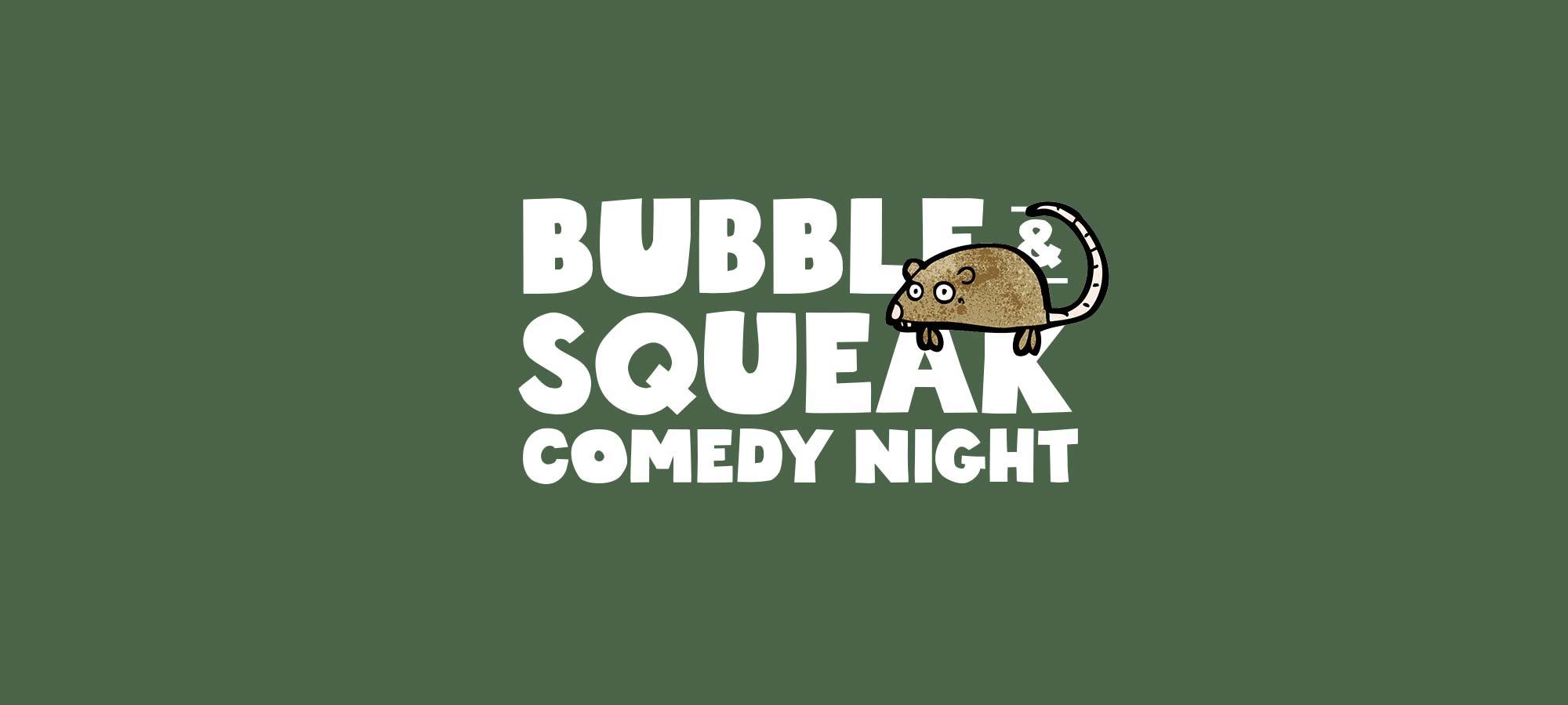2019-05-31_ComedyNight-Header-horz.jpg