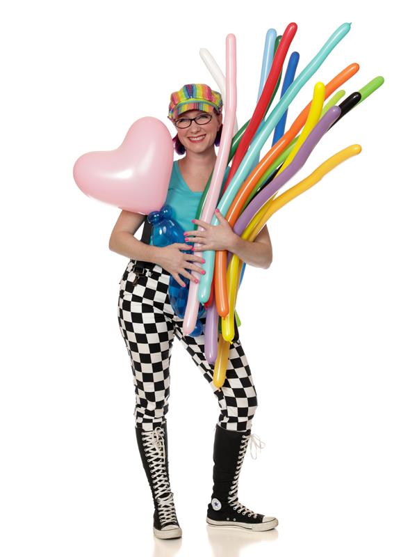 balloon-twister-in-austin-texas.jpg