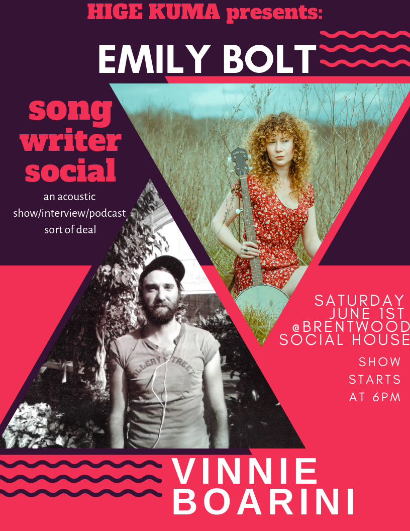 2019-06-01_SongwriterSocial.png