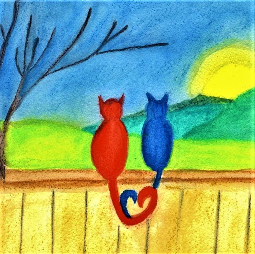 cats heart (2).jpg