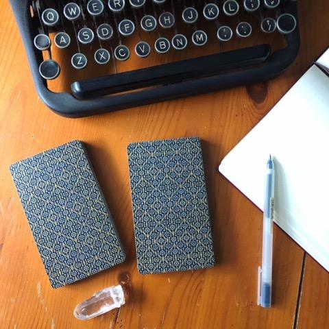 TypewriterTarot_05.jpg