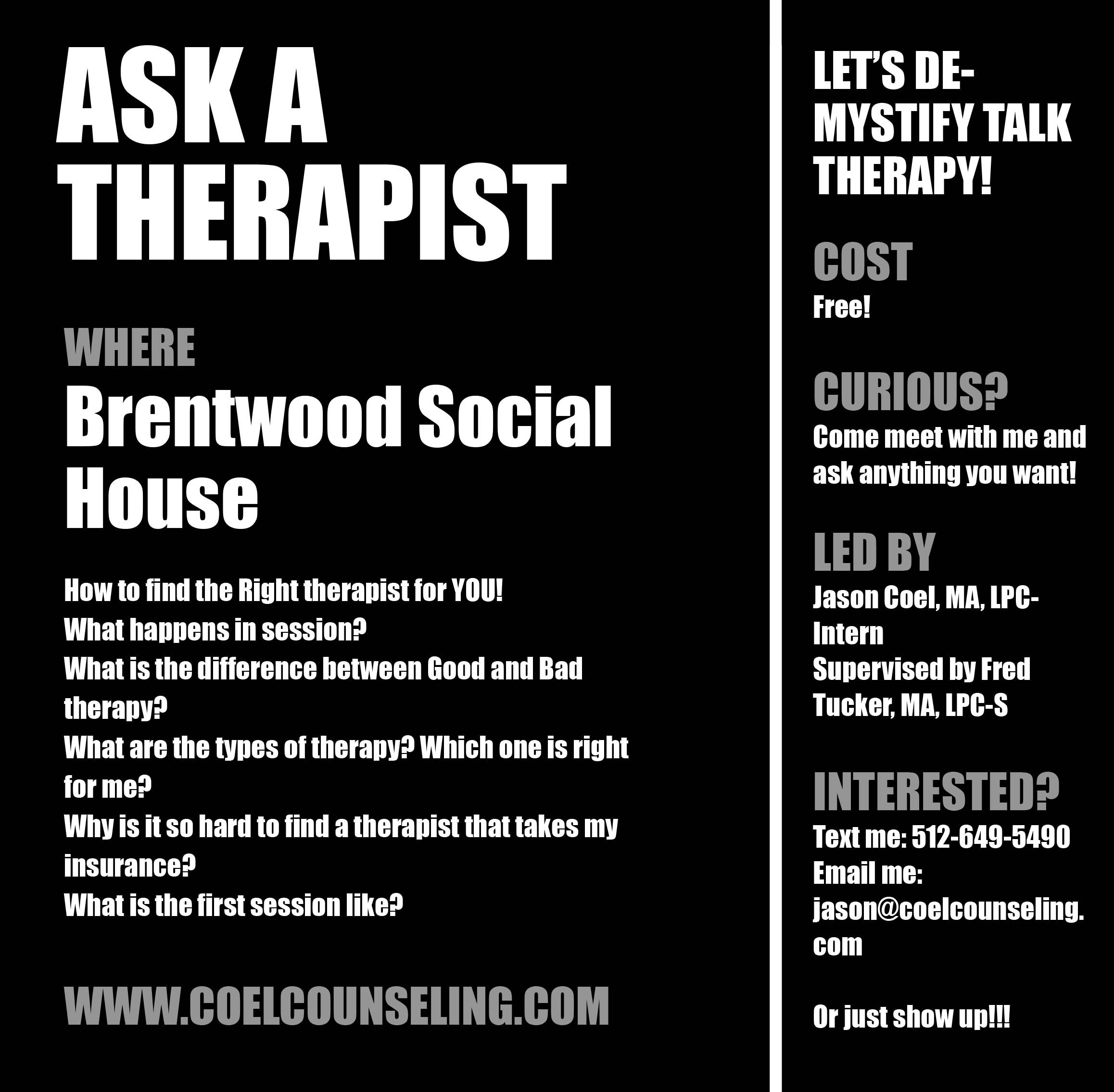 Ask-a-Therapist_general.jpg