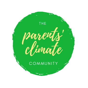 parents' climate - Eileen McGinnis.png
