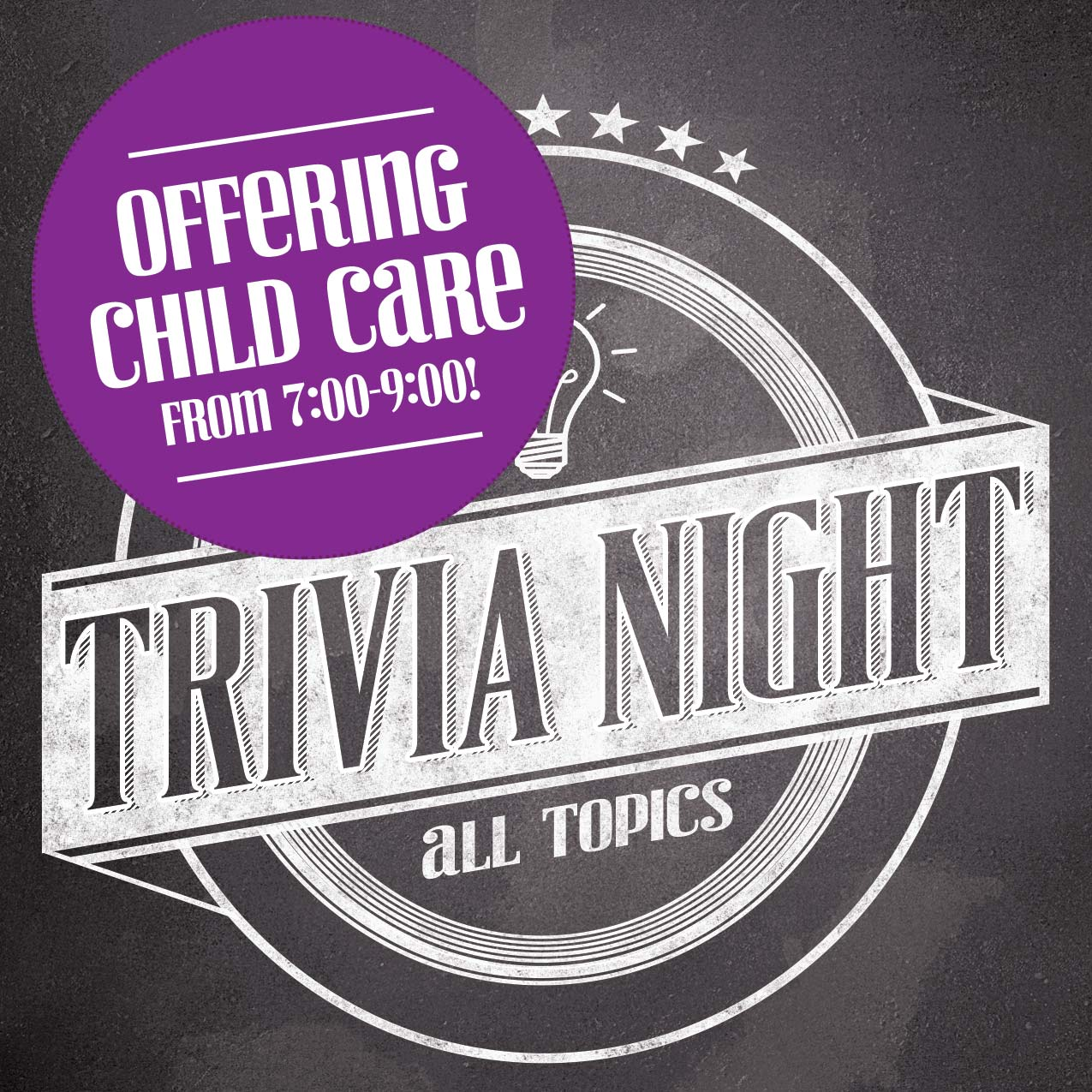 ChildCare_TriviaNight-Instagram.jpg