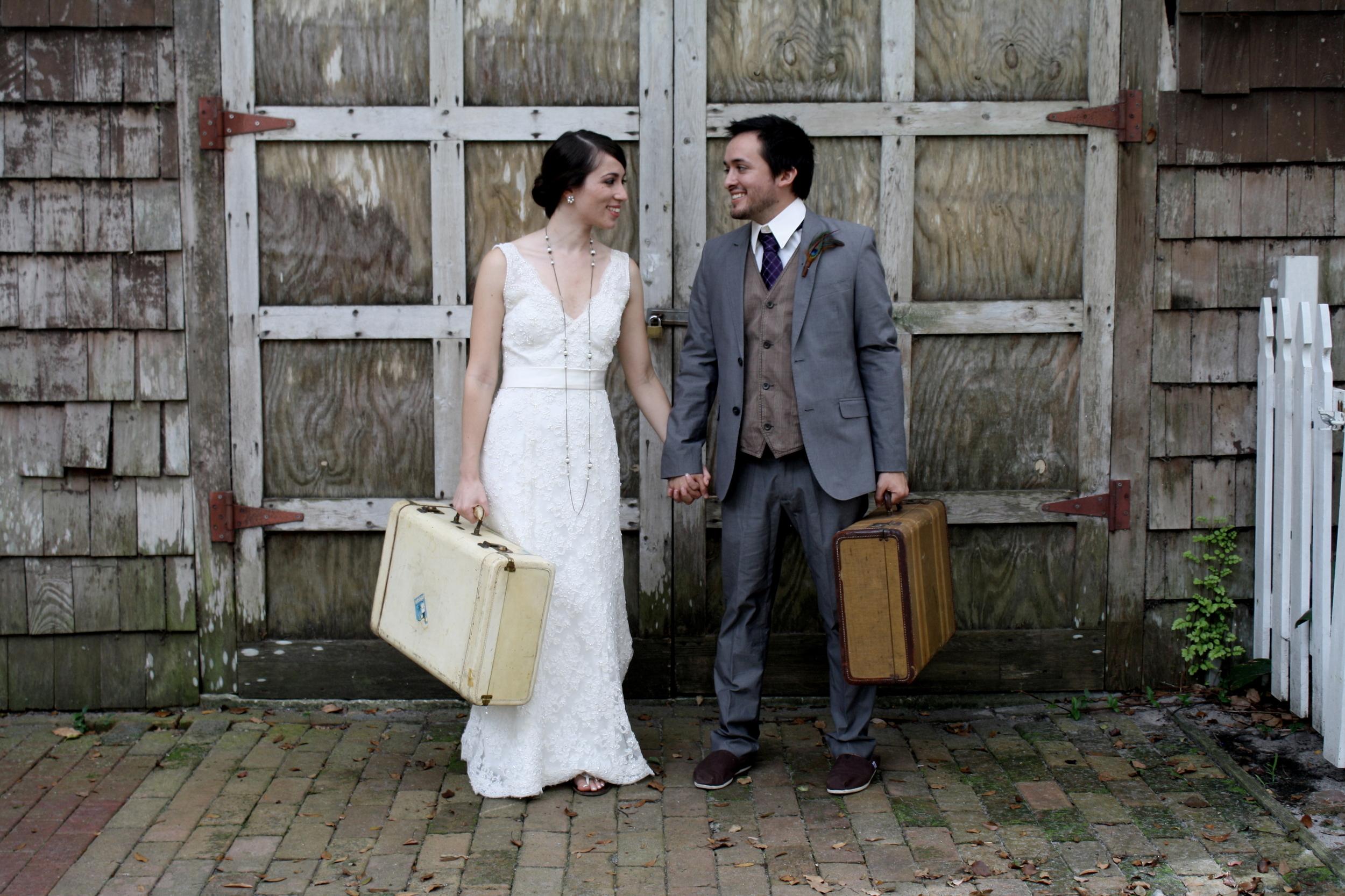 Wise+Wedding+065-1466495513-O.jpg