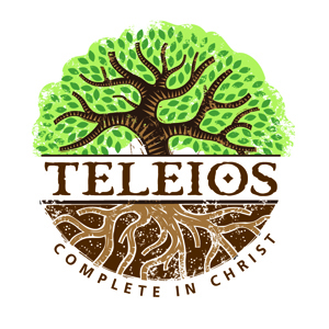 LWBC_Teleios_Logo_medium.jpg