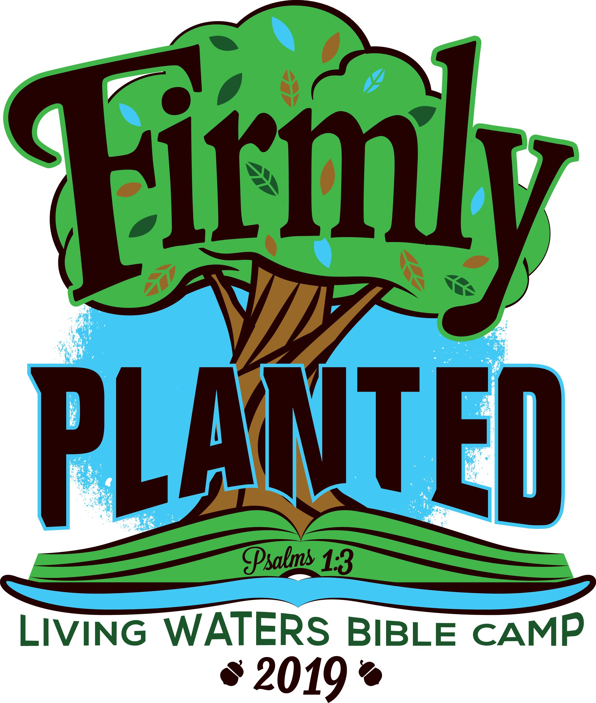 LWBC19_Firmly_Planted_white.jpg