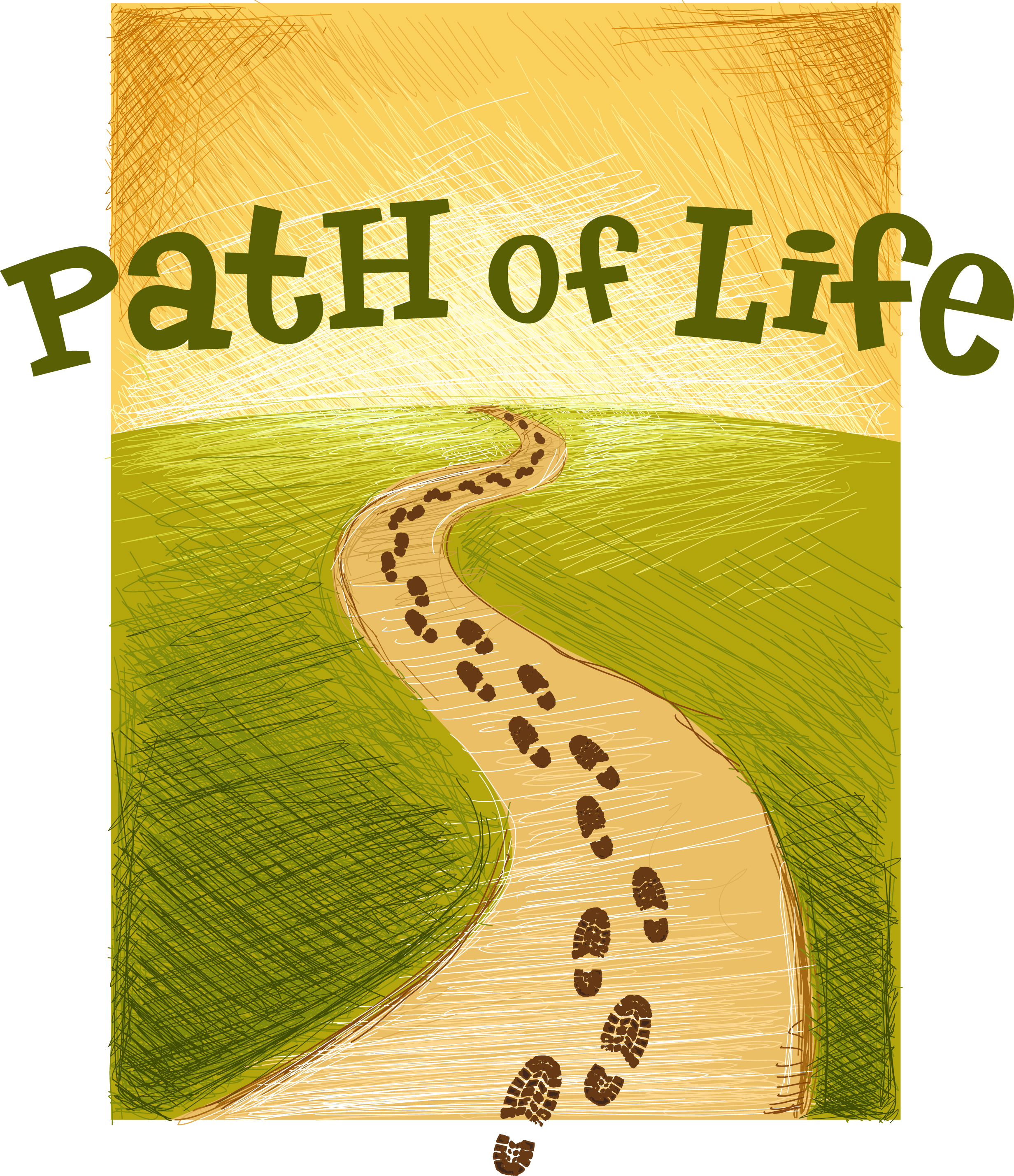 PathOfLife 2011.jpg