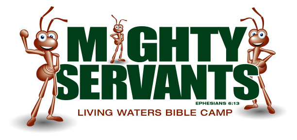 Mighty Servants logo.jpg