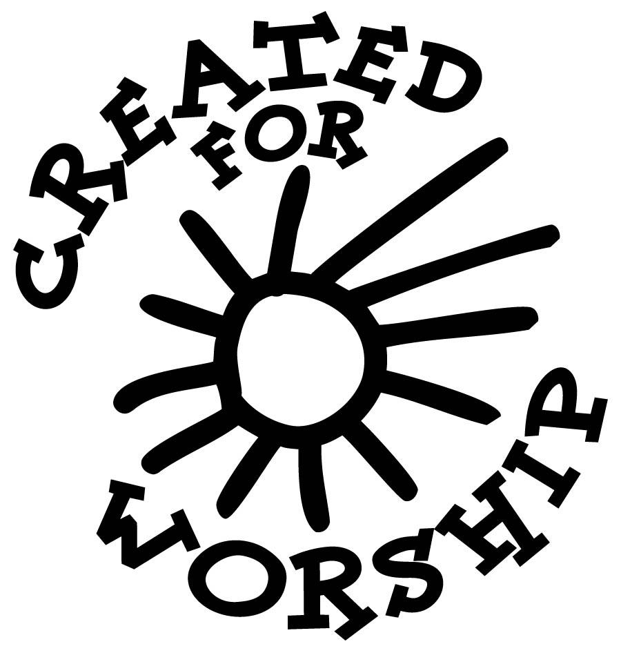 Created Logo - Front.jpg