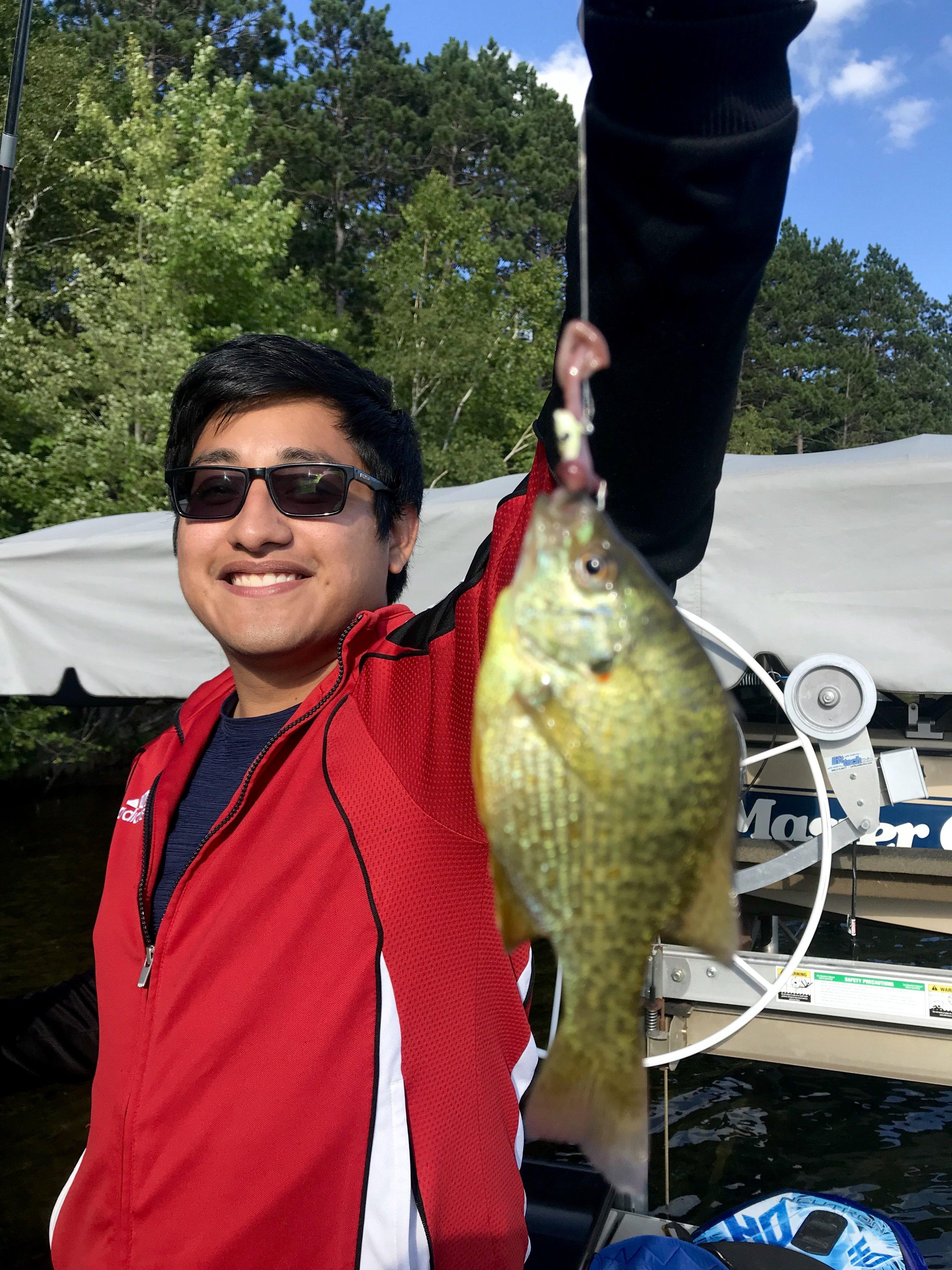 Alex and big fish.jpg