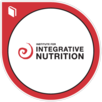integrative-nutrition-health-coach-inhc-mid-certificate (1).png