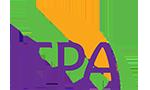 IFPA-Logo-Large copy.png