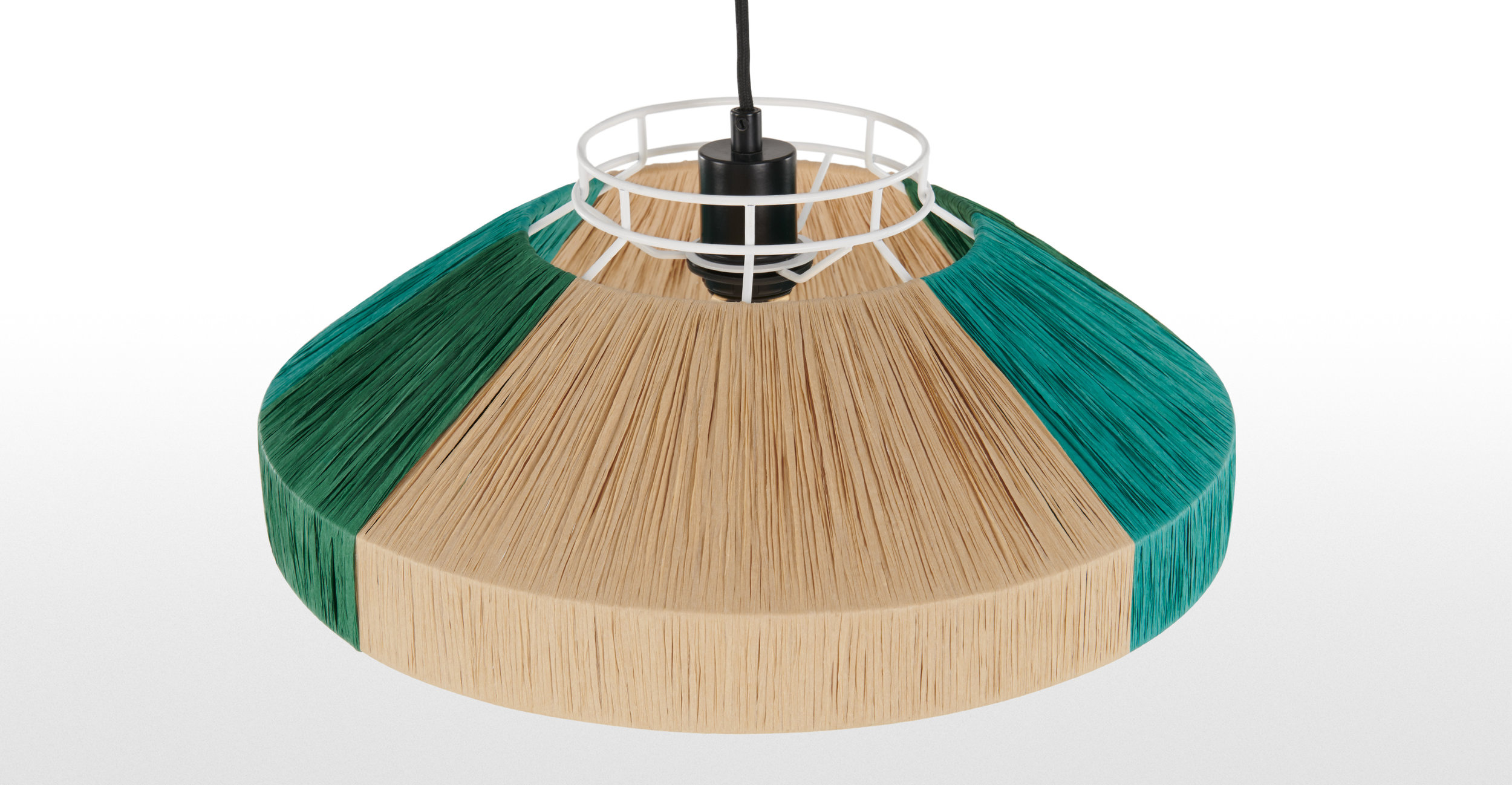 CLPDIE001GRE-UK_Diego_Pendant_Shade_Tonal_Green_Natural_LB04.jpg
