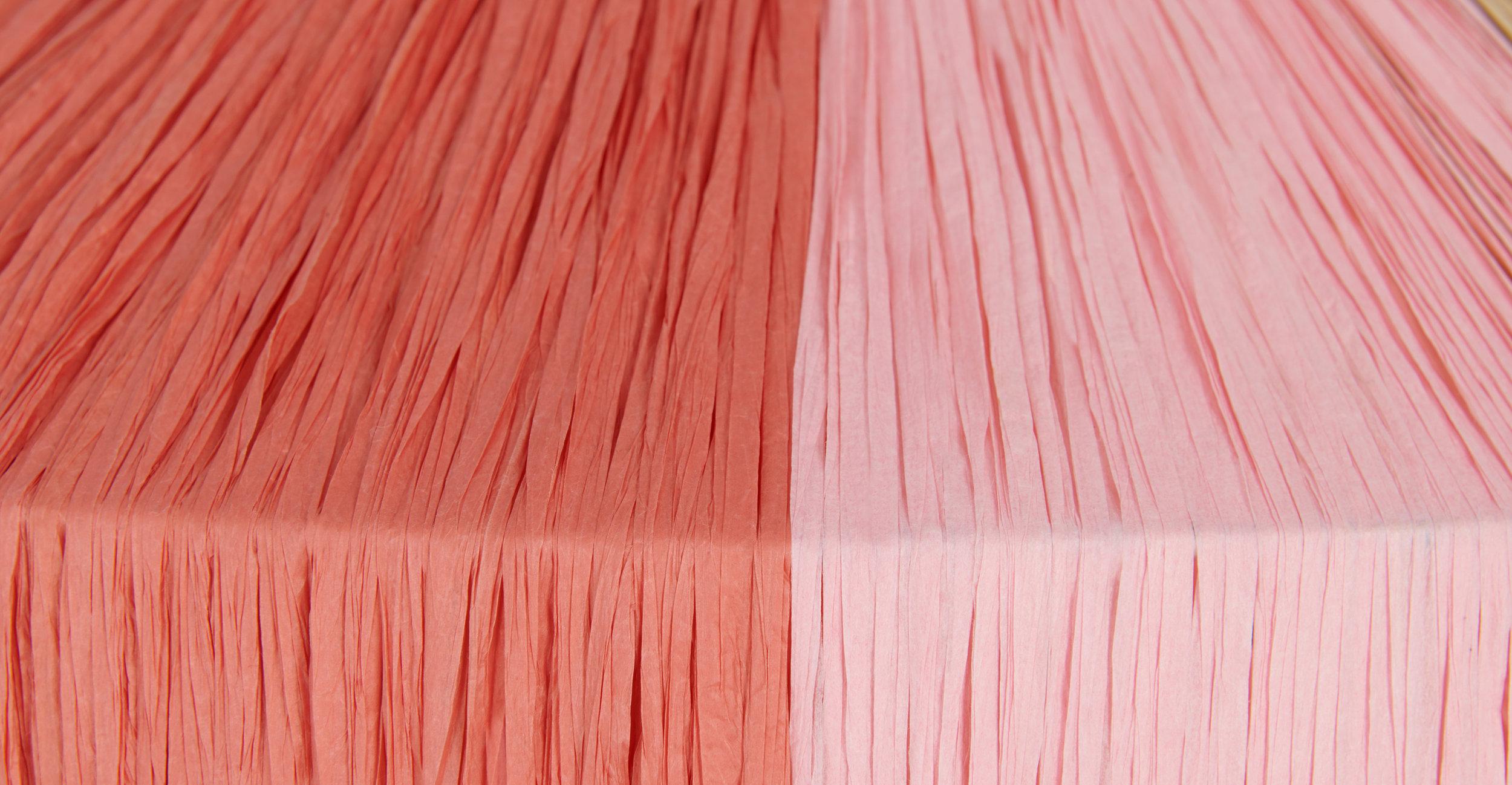 CLPDIE002PNK-UK_Diego_Pendant_Shade_Tonal_Pink_Natural_LB05.jpg