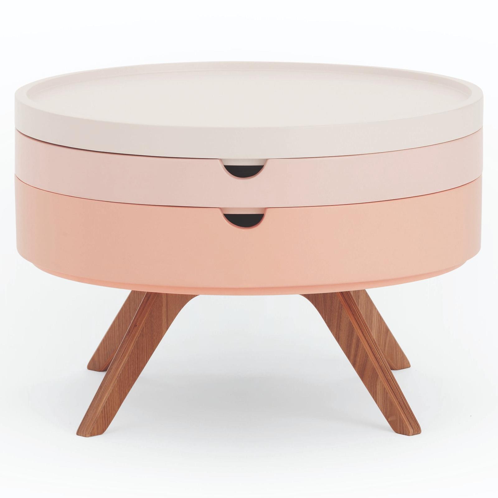 TBLCRN003PNK_UK_Cairn_Coffee_Table_Tonal_Pink_PR04.jpg