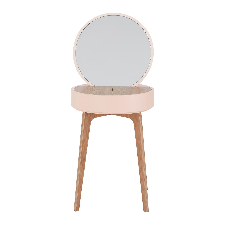 DTBCRN005PNK-UK_Cairn_Dressing_Table_Pink_PL.jpg