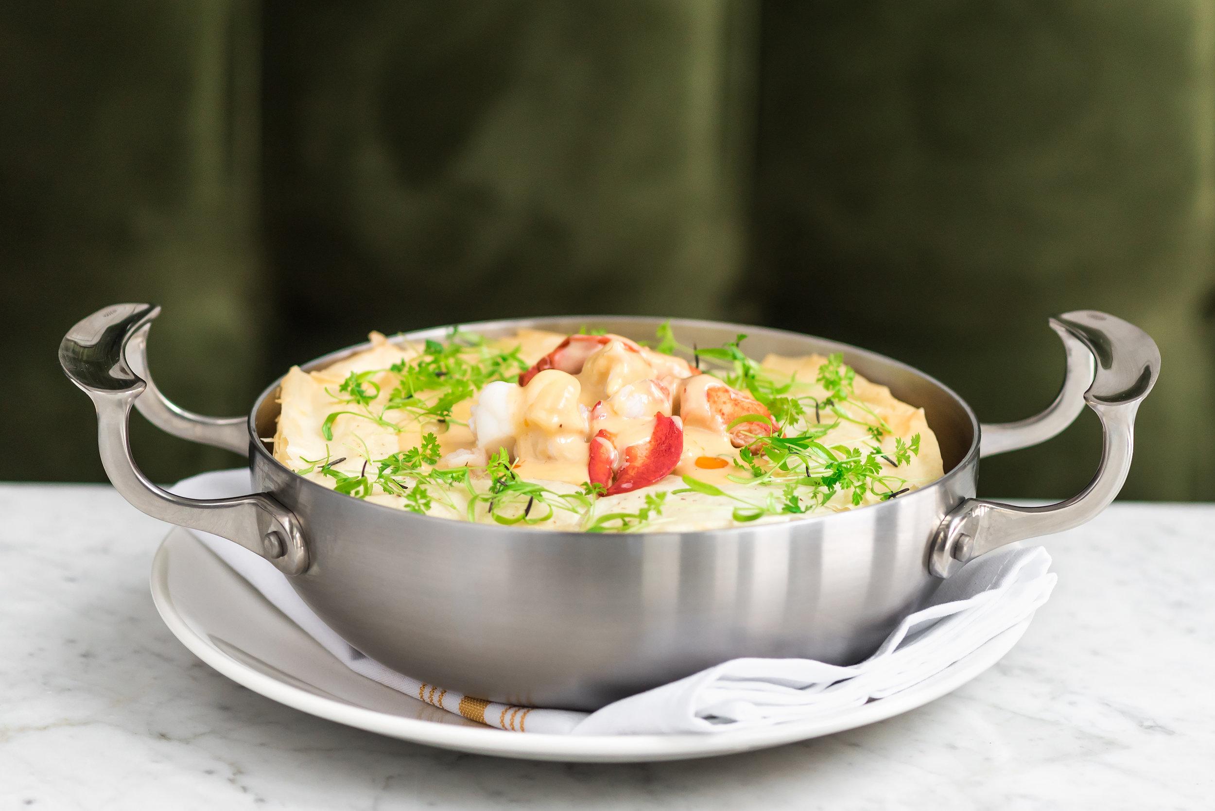 Lobster_Pot_Pie.jpg