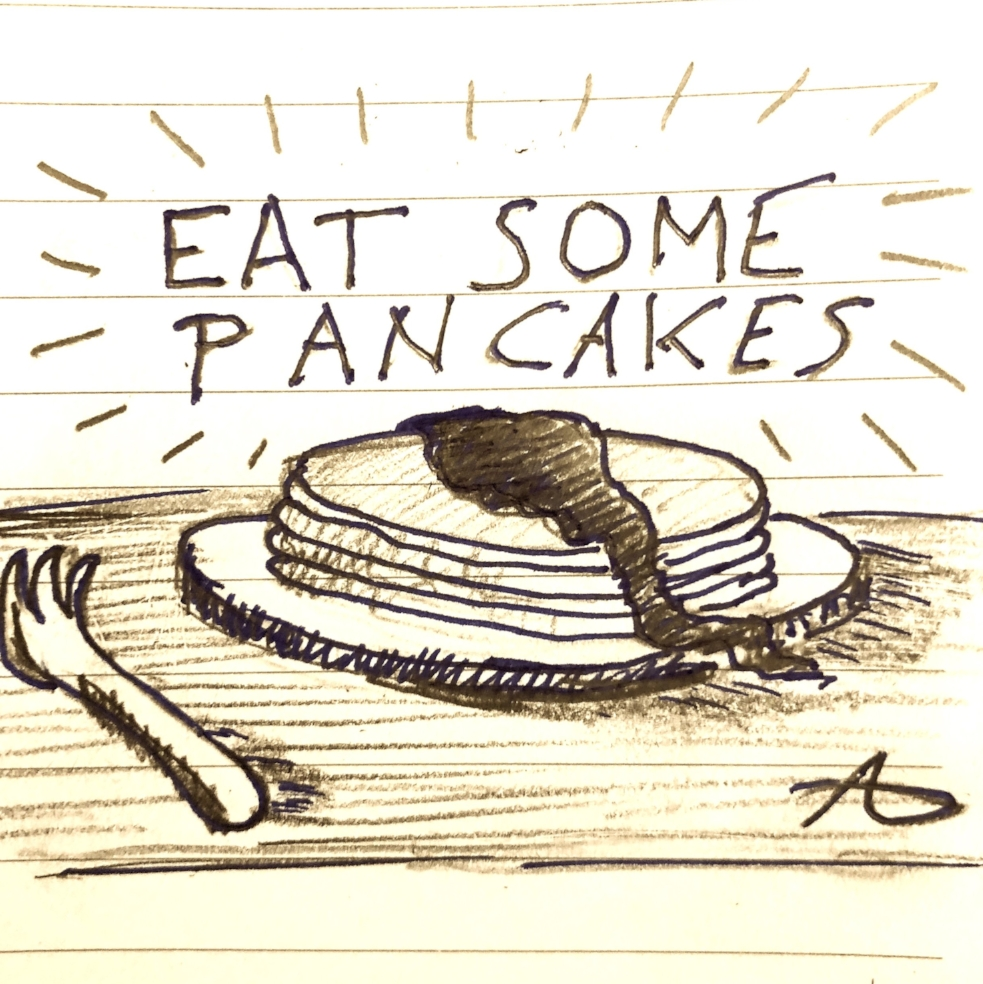 Eat Some Pancakes 2.JPG