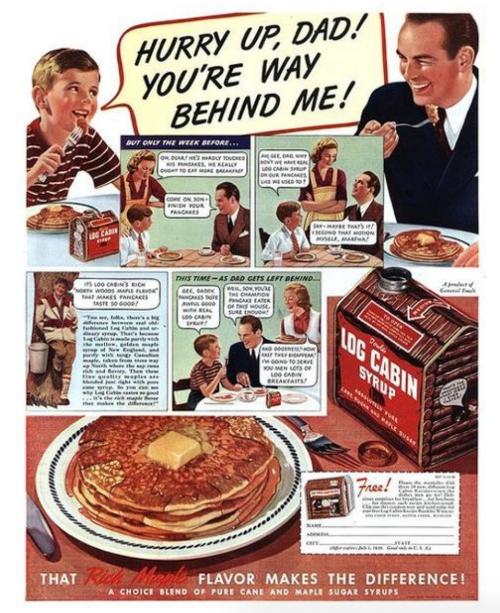 Dad Pancakes.png