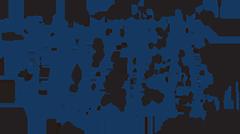 Hozier logo website blue.png
