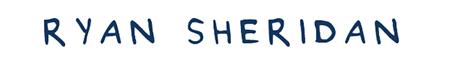 ryan sheridan website logo blue.png