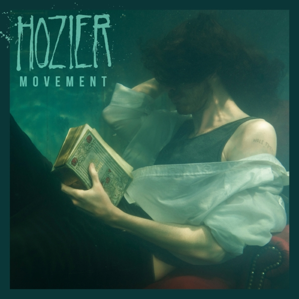 Hozier_Movement_3000_RGB.jpg
